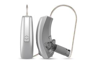 補聴器お試しのイメージ